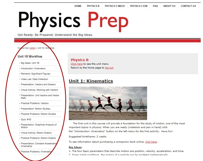 physicsprep screen2